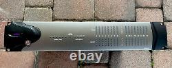 Avid HD I/O 8X8x8 Interface Pro Tools HD Audio Interface