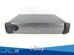 Avid HD I/O Interface for Pro Tools, 16 x16 Digital, Excellent Condition