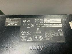 Avid Pro Tools HD Omni I/O