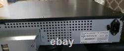 Buffalo TeraStation Pro II 8 TB (4 x 2 TB) 2U Rackmount Network Attached Storage