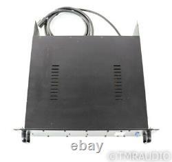 Cinepro PowerPRO 20 AC Power Line Conditioner PRO20 20A Rack Mount