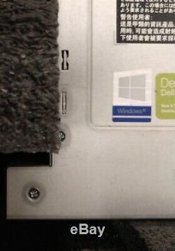 Dell Precision 7920 R7920 Rack Bare Bones CTO Workstation 8LFF, Add Your Parts