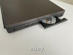 Dell Precision M6800 17.3 Touchscreen i7 2.80GHz 500Gb 32Gb Windows 10Pro