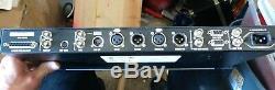 Digidesign MH040 SYNC I/O Synchronizer Interface Unit for Pro Tools #38535