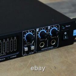 Focusrite Saffire PRO 40 FireWire Audio Interface Pro40 Saphire Forty U150981