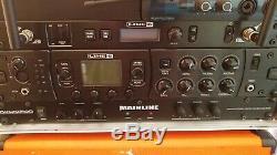 Line 6 POD HD Pro X (rack mount)