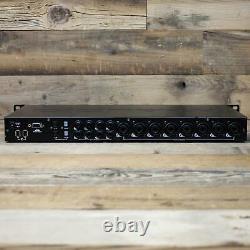 M-Audio ProFire 2626 Firewire Interface with Power Supply Pro Fire 26 26 U147874