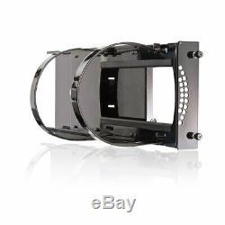 Magma Mac Pro 2013 Trashcan 6,1 A1481 Rackmount Extra Sled Universal Mounting