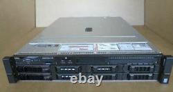 Pro Chia Mining Rig server 24cores 48TB - 48-96 plots/day