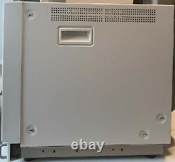 SONY PVM-20L2MD Professional Video Monitor 2004 Trinitron (240p/480i)