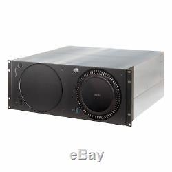 Sonnet Rackmount Enclosure for MAC Pro Computers 4U Wide Rack-Mountable