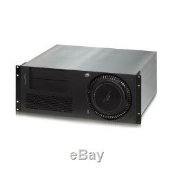 Sonnet xMac Pro PCIe 2.0 Expansion Server with 4U Rackmount for Mac Pro #XMAC-PS