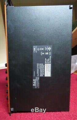 Avid Pro Tools 99006518200 Et Eleven Rack Bundle
