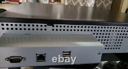 Buffalo Terastation Pro II 8 Tb (4 X 2 To) 2u Rackmount Network Attached Storage
