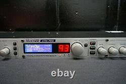 Digitech Vocalist Live Pro 1u Rack Mount Vocal Harmony Processor 100v Digitech Vocalist Live Pro 1u Rack Mount Vocal Harmony Processor 100v Digitech Vocalist Live Pro 1u Rack Mount Vocal Harmony Processor 100v Digi