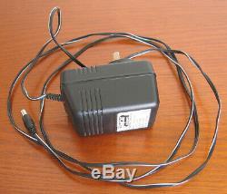 Emagic Amt8 1u Professional 8 Port Rackmount 128 Canaux MIDI Interface