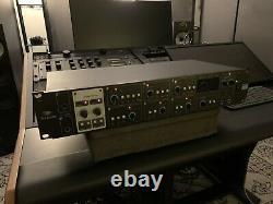 Focusrite Liquid Saffire 56 Interface D'enregistrement Numérique Firewire Pro