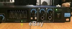 Focusrite Saffire Pro 40 Interface Audio Excellent Etat