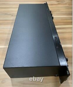 Ligne 6 Pod Hd Pro X Rackmount Unit Bonuspackled Fully Loaded Bundle Software Pack