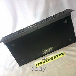 Module De Synthèse De Percussion Numérique Kawai Xd-5 16 Bits Module Pro Studio Rackmount