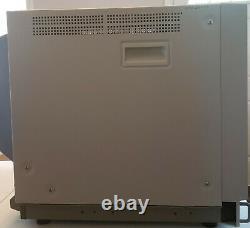 Moniteur Vidéo Professionnel Sony Pvm-20l2md 2004 Trinitron (240p/480i)