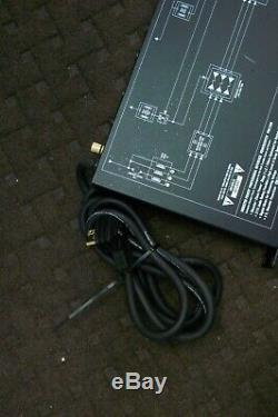 Monster Pro Power 2500 Rackmount Power Conditioner Propre Et Nice Livraison Gratuite