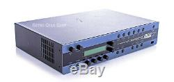 Muse Research Receptor Pro Hardware Vst 2u Rackmount Plug-in Flash