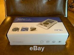 Rme Babyface Usb Pro Fs Haute Vitesse 24 Bits / 192 Khz Interface Audio / MIDI Mint