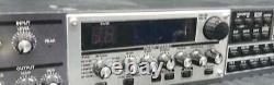 Roland Boss Gt-pro Guitare Preamp Effect Processor Rack Mount Av100v