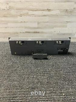 Sony Professionnel Triple LCD Monitor Lmd-5320 Avec Rackmount